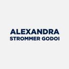 Alexandra Strommer Godoi