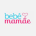 bb mamae.png