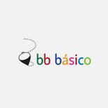 NMA_HomeClientes_01 BB_v1_130818.png