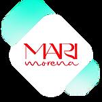 Mari Morena