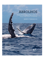 Abrolhos.png