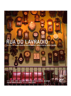 03-310x374-RuaDoLavradio.png