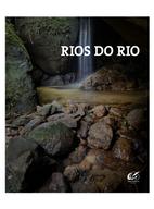 Rios%20do%20Rio.png