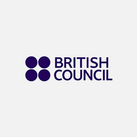 British Council Brasil