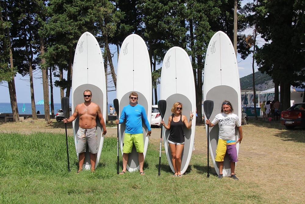 sup surfing montenegrosurf.jpg