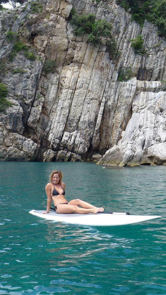 путешествие по черногории на сап серфах.jpg