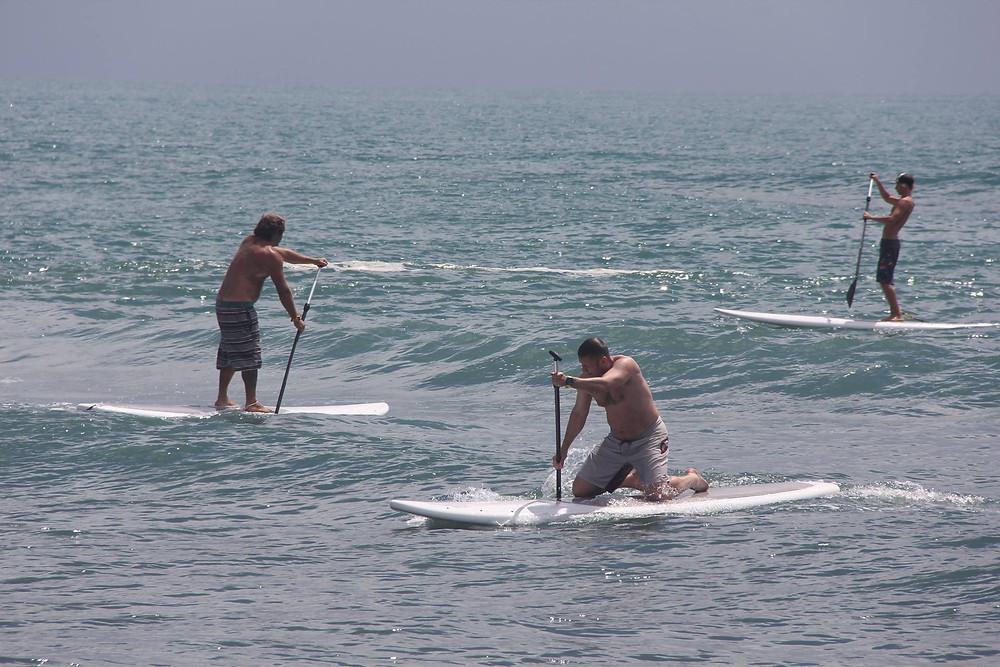 сап серфинг 1.jpg