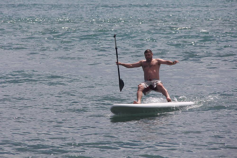 sup surfing montenegro.jpg