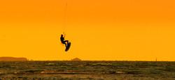 Кайтсерфинг туры в Гоа