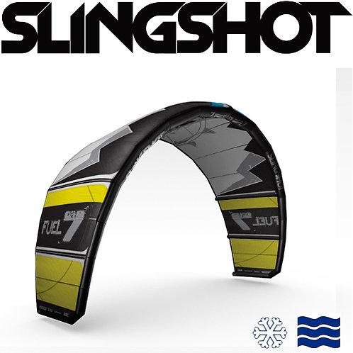 Кайт Slingshot 2012 Fuel