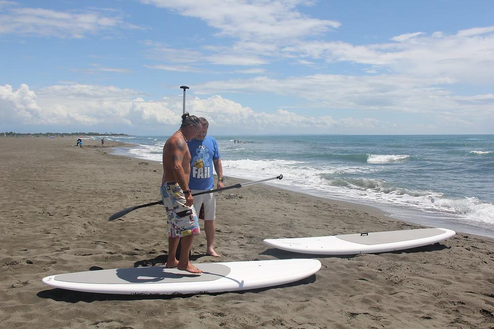sup surfing.jpg