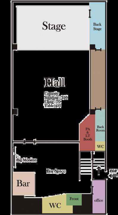 floormap-331x600.png