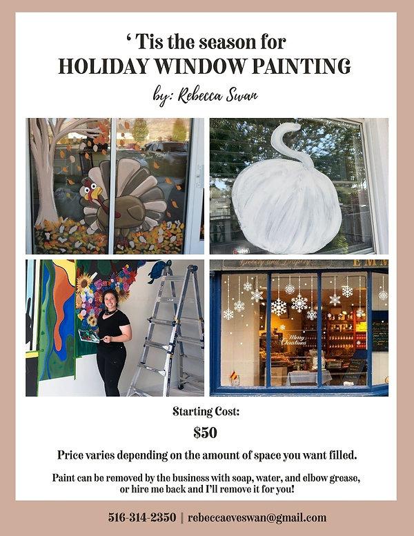 holiday window painting flyer .jpg