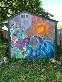 Rebecca Swan shed mural1 .jpg