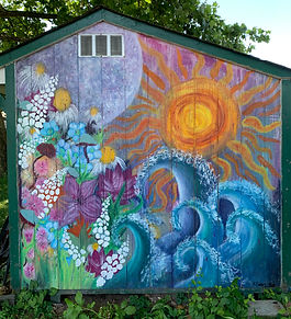 RebeccaSwan Shed Mural _Elements_.jpg