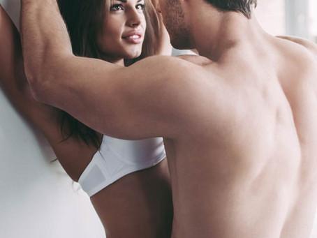 VENERA U OVNU Žena čiju naklonost treba zaslužiti