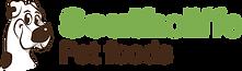 Southcliff_petfood_logo_final_1_720x.png