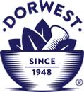 Dorwest.png