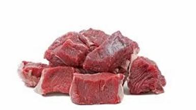 Beef chunks (boneless) (1kg)