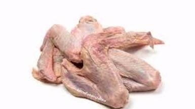 Duck wings (1kg)