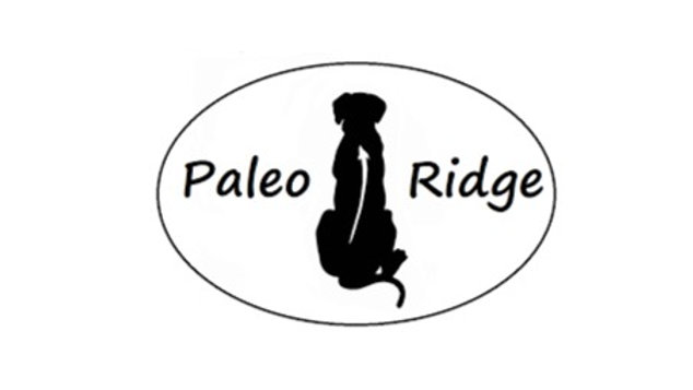 Paleo Ridge - Lamb breast & Heart complete mince (1kg)