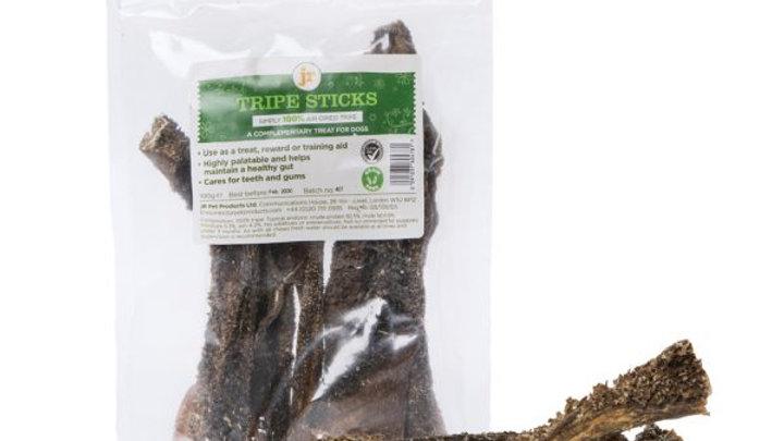 Dried beef tripe (100g)