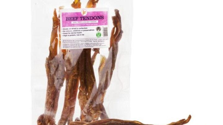 Beef Tendons (250g)