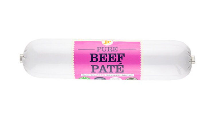 Pure pate beef (200g)