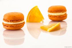 MACARON orange.jpg