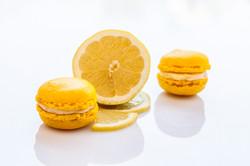 MACARON citron_.jpg