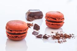 MACARON chocolat.jpg