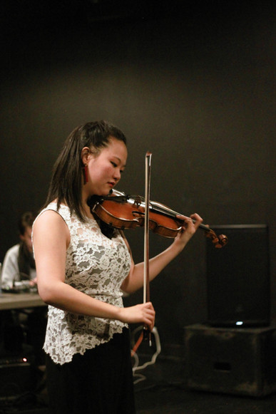 Katherine Kyu Hyeon Lim