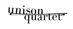 Unison Quartet Rectangle.png