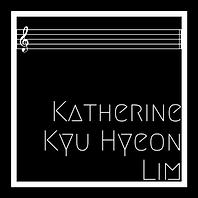 Violin Logo.png