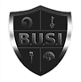 busilogo_rough_edited.png