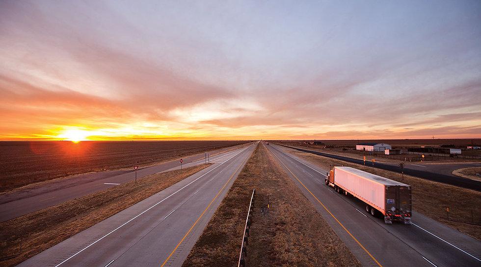 future-of-trucking-main.jpg