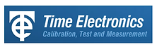 time-electronics.png