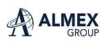 almexlogo.png