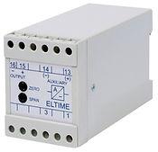 eltime-transducer.jpg