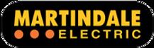 Martindale_Logo.png