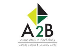 A2B Branding