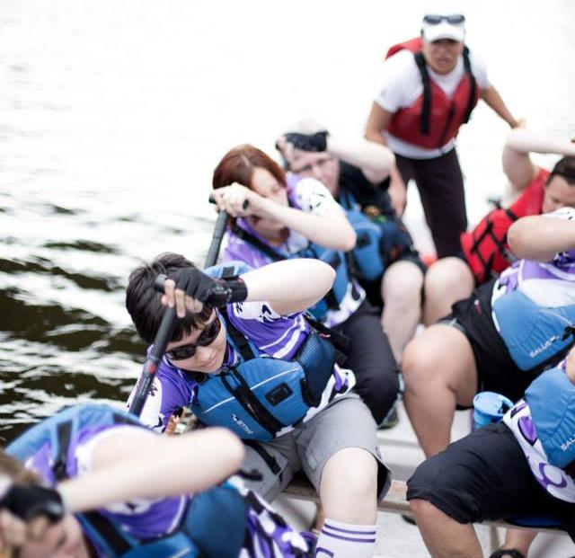 Group in Boat - back colour 1.jpg