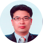 prof_마성권_전남대병원.png