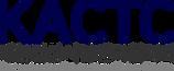 logo_150dpi.png