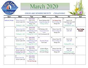 Calendar March 2020.jpg