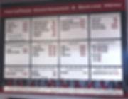 menu%2520board_edited_edited.jpg