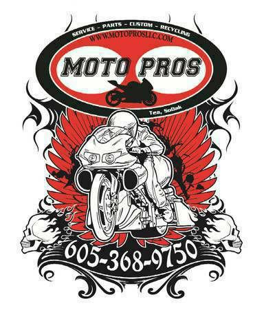 MotoPros LLC