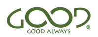 Good_Always_Logo_green_registered_360x.p