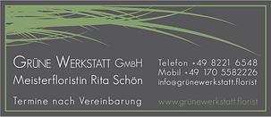 Türschild_neuer_Name.PNG