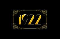 1922 gold logo-2.jpg